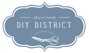 DIY District